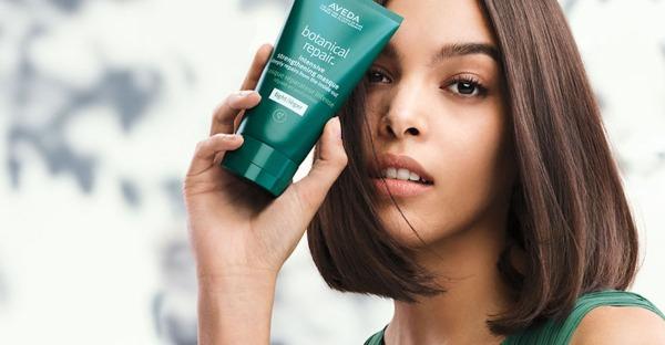 Styling und Pflege für jede Frisur: Die besten neuen Haarprodukte