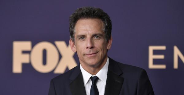 Zum 50er: 5 sehenswerte Filme von Ben Stiller