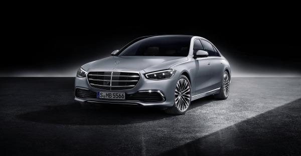 Autoherbst 2020: Neue Modelle, neue Steuer!