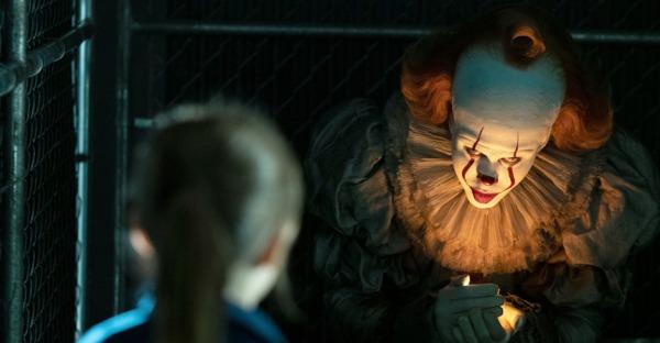 Top 3 Netflix-Filme für Halloween-Stimmung