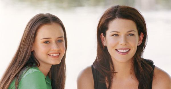 """5 Dinge, die uns die """"Gilmore Girls"""" gelehrt haben"""