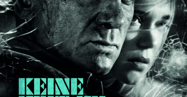Steiermark: 5 Mal 2 Kinokarten zu gewinnen