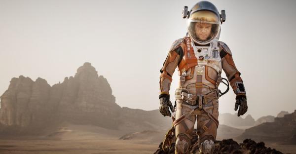 Matt Damon: Seine 5 beeindruckendsten Rollen