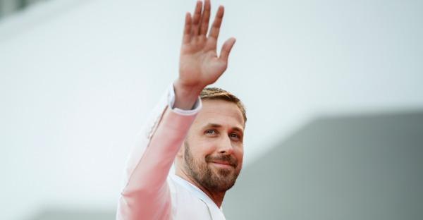 10 Dinge, die Sie noch nicht über Ryan Gosling wussten