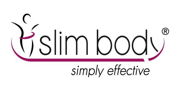 Gewinnspiel: Slimbody Figurpaket