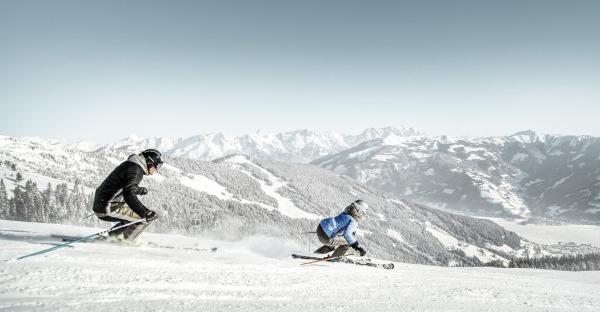 Salzburg: Zahlt sich eine Ski-Saisonkarte heuer aus?