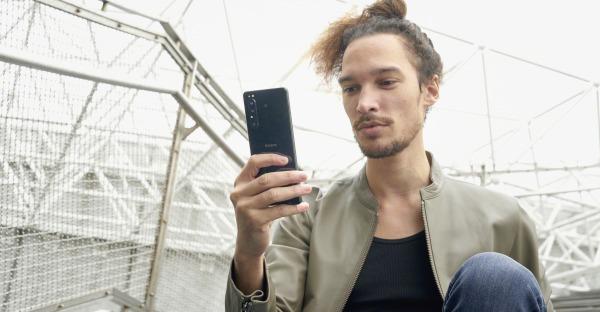 Smartphones: Die coolsten Neuheiten im Überblick