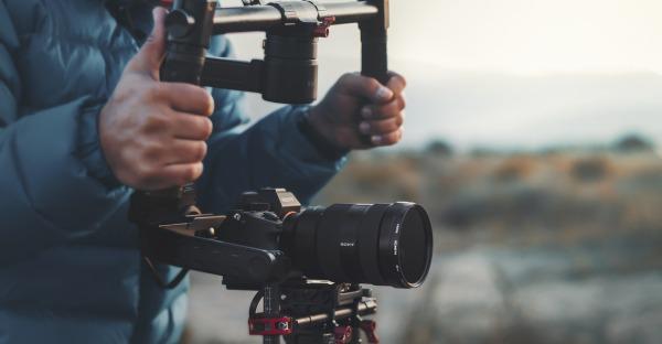 K3 Film Festival sucht filmische Talente