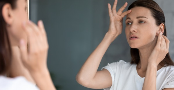 Anti-Aging: Die besten Pflegetipps für die Haut
