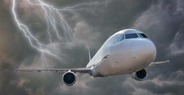 Flughafen Klagenfurt: Turbulenzen in Sicht