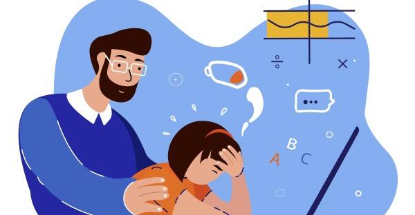 AHS, BHS, Lehre? So helfen Eltern ihren Kids am Besten