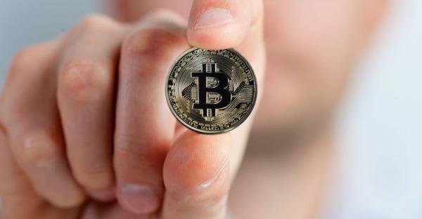 Bitcoin: Die größten Vor- und Nachteile