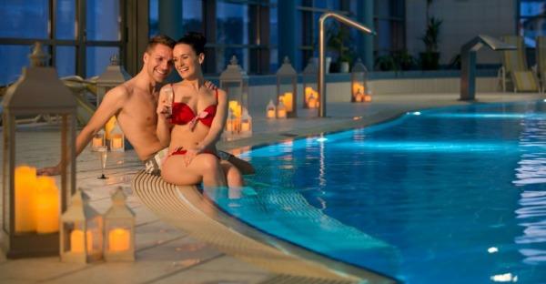 Joglland Hotel*** Prettenhofer