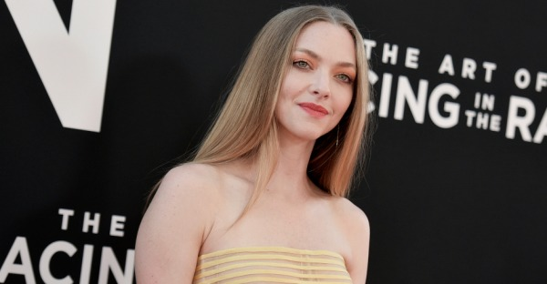 Top 5 Red-Carpet-Looks von Amanda Seyfried