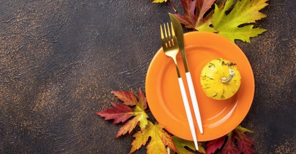 Herbstlicher Genuss in Dornbirn