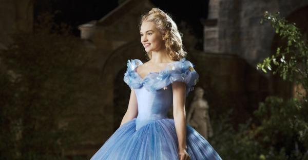 5 Disney Realverfilmungen: Das sind die Stars