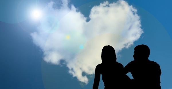 Langzeit-Beziehung: 3 Fehler, die Männer vermeiden sollten
