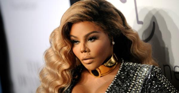 5 Stars, die ihre Beauty-Eingriffe abstreiten