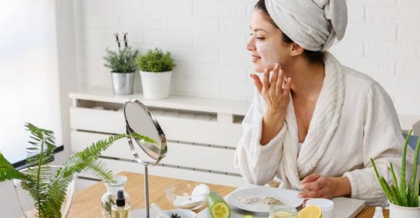 6 Beauty-Tipps: Gut gepflegt durch die kalte Zeit