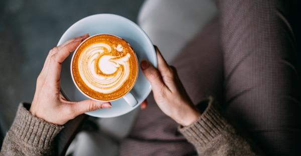 Welttag des Kaffees: So viel Kaffee trinkt Österreich!