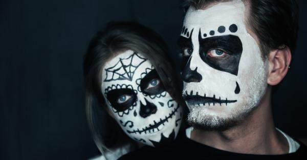 Frage der Woche: Halloween – Spaß oder Schwachsinn?