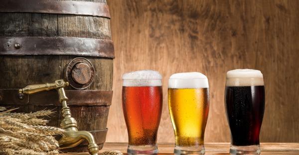 Was Craft Beer so besonders macht