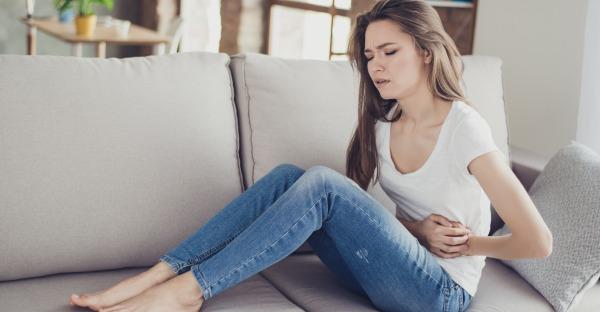 Gesundheitstipps: Was tun bei Zöliakie?