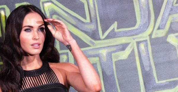 Die 5 unbeliebtesten Hollywood-Schauspielerinnen
