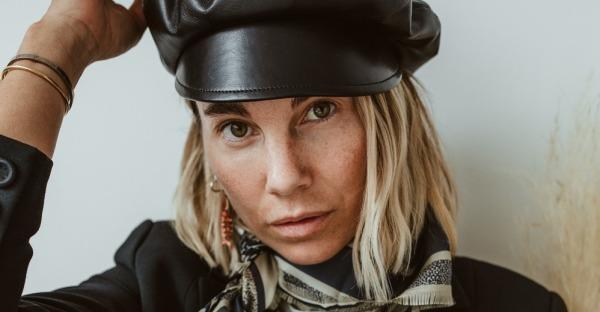 """Karrieretalk mit Bloggerin Karin Teigl alias """"Constantly K"""""""
