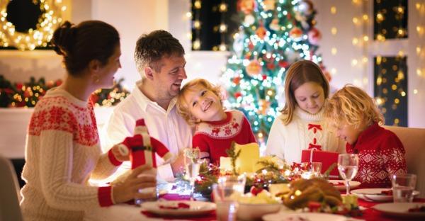 """15 Tipps für """"Do it yourself""""-Weihnachtsstimmung"""