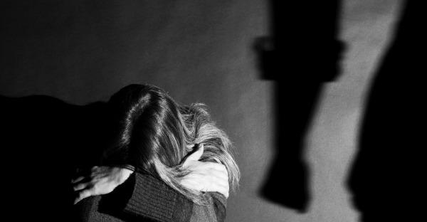 Gewalt gegen Frauen: Zahlen bleiben erschreckend konstant