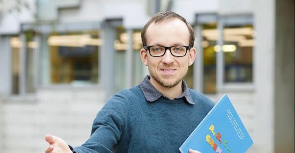 WIFI Steiermark: So macht Sprachen lernen Spaß