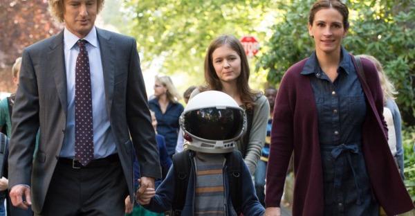 Zehn Filme, die jedes Kind sehen sollte