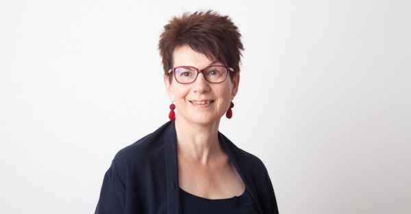 13. Kärntner Lyrikpreis geht an Eva Possnig-Pawlik