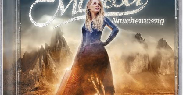 "Chartstürmer: ""LederHosenRock"" zu gewinnen!"