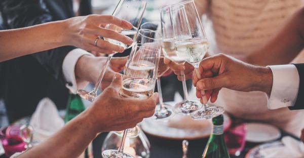 Last Minute-Geschenke: Wienerisches im Glas