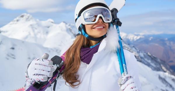Diese Skigebiete haben derzeit in Kärnten geöffnet