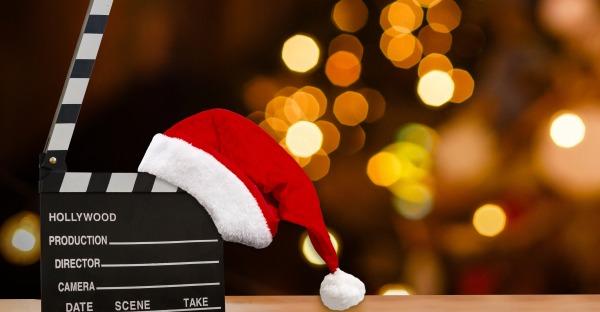 Die 10 besten Weihnachtsfilme für jeden Geschmack