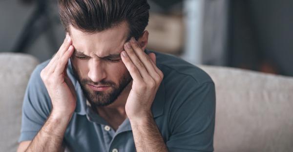 Die hilfreichsten Medikamente bei Migräne