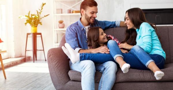 5 Renovierungstipps für gesundes Wohnen