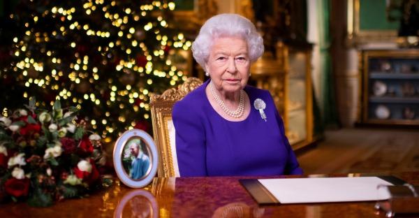 Dankt die Queen bald ab?