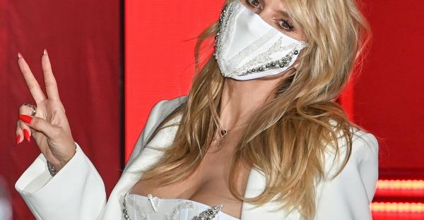 Pflichtprogramm: 5 Tipps für eine schöne Haut trotz Maske