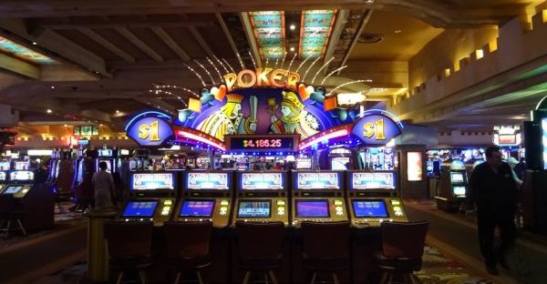 Worauf man bei der Auswahl eines Online-Casinos achten sollte