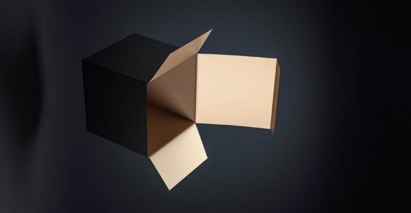 Platz da! Erfolgsmodell Self Storage