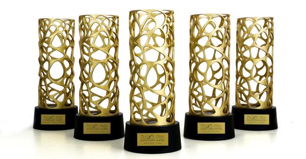 Immobilien-Oscars: Wiener Architektur siegt