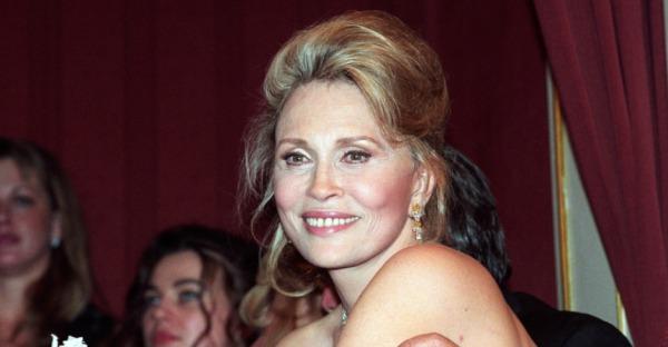 Zum 80er: Top 3 Filme von Faye Dunaway