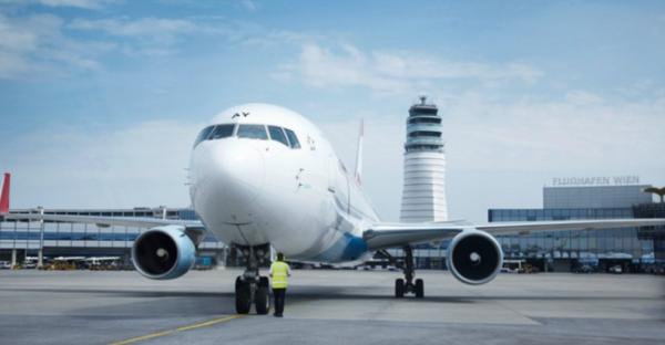 Flughafen-Chef: Wann wir wieder fliegen können