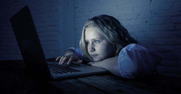 Social Media - Fluch und Segen