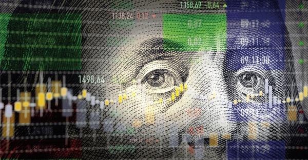 Börsenjahr 2021: Positiver Ausblick auf Aktienmärkte