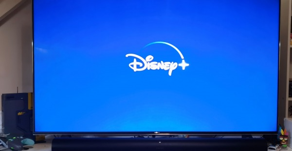 Tech-Blog: Sonos und Disney - American Dreamteam